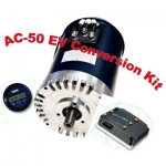 ac50-ev-conversion-kit
