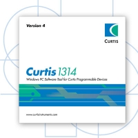 curtis---model-1314-pc-programming-station-1