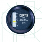 curtis-series-900r