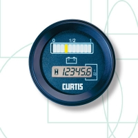curtis-series-803